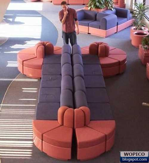 Unique Sofa Shape.jpg